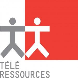 Télé-Ressources logo