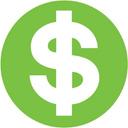 24.81$/h avec prime de soir et de fin de semaine